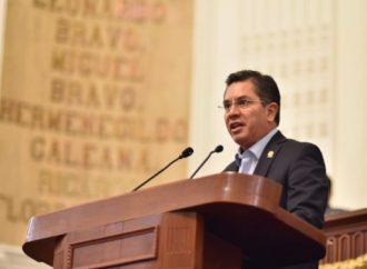 Layda Sansores despilfarra presupuesto en 'enchular' Alcaldía Álvaro Obregón