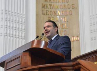 Castigarán a Servidores Públicos del Sector Salud por 'negligencia'
