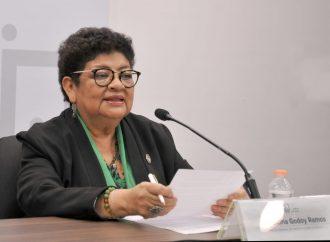 Fiscalía CDMX va por servidores públicos que protegieron al Rey de la Basura
