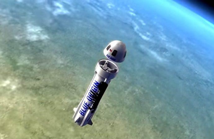 Académico de la UNAM representará a México en la primera misión espacial tripulada latinoamericana