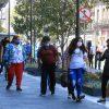 Revela Covid-19 desigualdad social, medioambiental