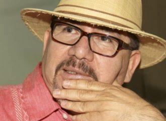 Juez dicta auto de apertura a juicio oral en el caso del periodista Javier Valdez