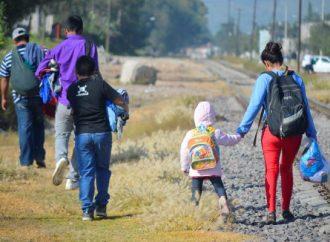 Harán Ley de Cuidados Alternativos para Niñas, Niños y Adolescentes en la CDMX