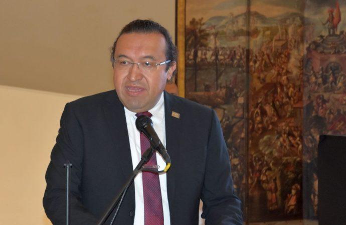 Urge cambio de estrategia en el manejo de la pandemia en la Ciudad de México para salvar vidas y a la economía: COPARMEX CDMX