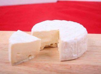 Venta de 'quesos que no son queso' cuando cumplan la norma: SE