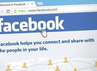 Facebook presenta un nuevo traductor para 100 idiomas