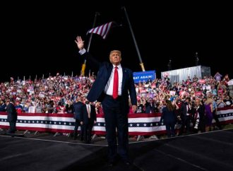 ¿Donald Trump salvó los empleos en el sector automotor?