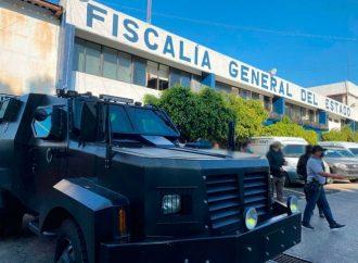 Caen en Morelos 78 plagiarios, incluidos 21 menores