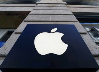 Apple desarrolla motor de búsqueda para competirle a Google