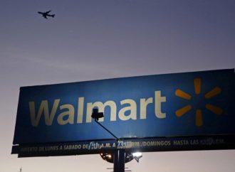 Walmart reanuda venta de armas en tiendas de EU