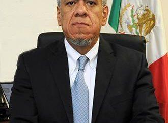 Autoridades locales dejan sin vivienda a más de 40 familias y entregan predio en la Doctores a pariente del 'Rey de la mezclilla', Kamel Nacif