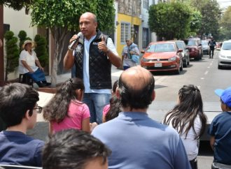 Feminicidas 'calientan' Coyoacán; diputa del PAN reporta mujer arrojada al canal de Culhuacán