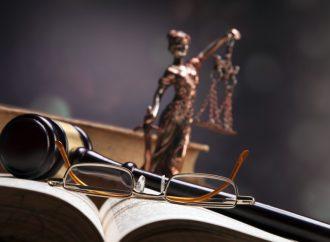 Las Patentes de Notario otorgadas por Moreno Valle carecen de legalidad y dan incertidumbre jurídica a quienes acuden ante estos Notarios: Fredy Erazo Juárez