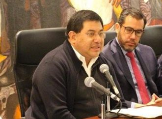 Alcalde de Xochimilco, sin probabilidad de reelección