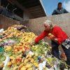 La CEDA genera 550 toneladas de desperdicio al día
