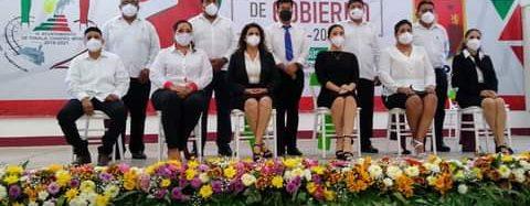 Central de Abasto inconclusa de Tonalá, Chiapas, vestigio de la corrupción e indolencia