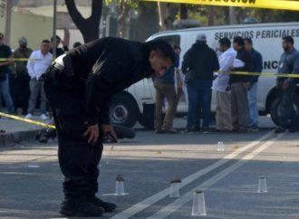 México se encuentra ante una inminente crisis social por la inseguridad: Mauricio Kuri