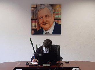 Alcalde de Tláhuac, el peor de la historia en la demarcación