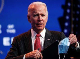 Twitter cederá cuenta oficial a Biden aunque Trump se niegue