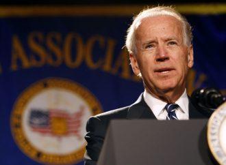 Trump ordena iniciar transición presidencial con equipo de Biden