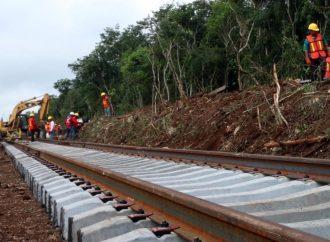 Ruta del Tren Maya cambiaría ante hallazgos arqueológicos