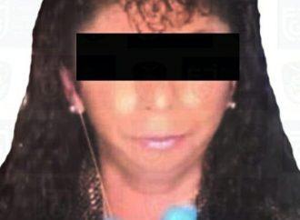Acusan a ex diputada del PRD en Iztapalapa por posible venta de plazas