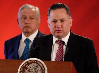 """En la mira de UIF """"Indignación A.C"""" por recursos del extranjero; utilizando al pueblo maya"""