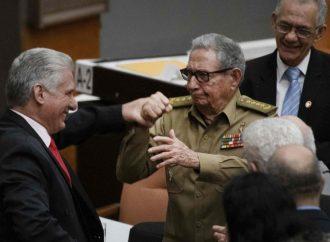 Cuba fija la fecha de jubilación de Raúl Castro