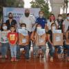 Implementa TXQROO proyecto de transparencia y difusión con jóvenes en idioma Maya