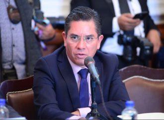 Exigen a Layda Sansores pedir licencia para dejar la ÁO e irse a Campeche