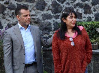 Negligencia de jueza María del Socorro ha dejado en la cárcel a víctima de tortura, Rafael Méndez