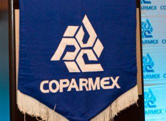 Planean COPARMEX y PRI de la CDMX impulsar políticas públicas convergentes