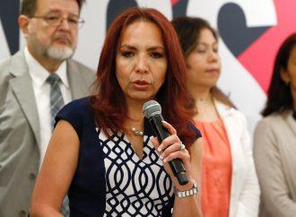 Critica ALPES la poca seriedad con que se toma la educación con la salida temprana de Esteban Moctezuma de la SEP