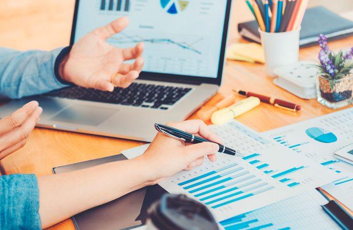 5 puntos a considerar al hacer tu presupuesto 2021