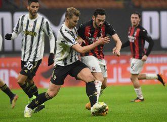 De Ligt, tercer positivo de coronavirus en la Juventus