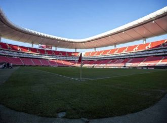 Concacaf confirma Preolímpico en Guadalajara