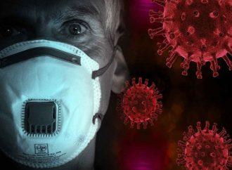 El mundo supera 2 millones de muertos por covid; aumentan contagios