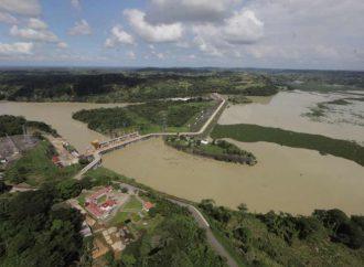 Iniciarán trabajos de dragado en ríos de Tabasco