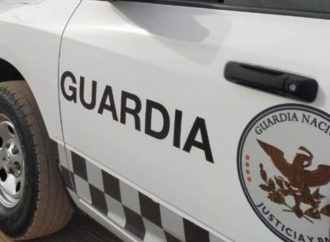 Golpe al narco, GN realiza decomiso millonario en Sinaloa