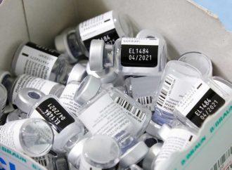 Italia prepara acciones legales contra Pfizer y AstraZeneca