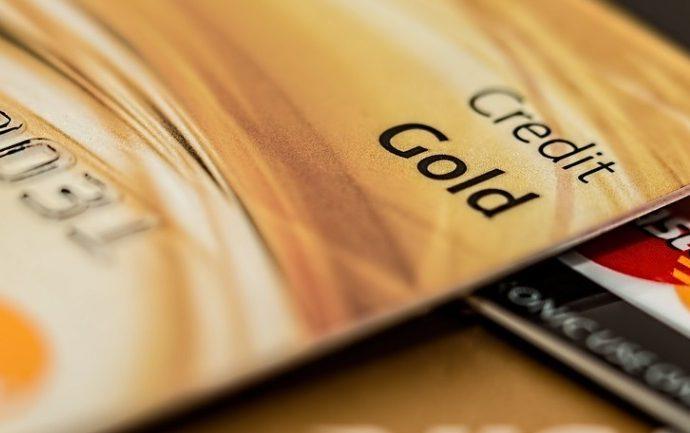 Automatización crucial para el otorgamiento crediticio