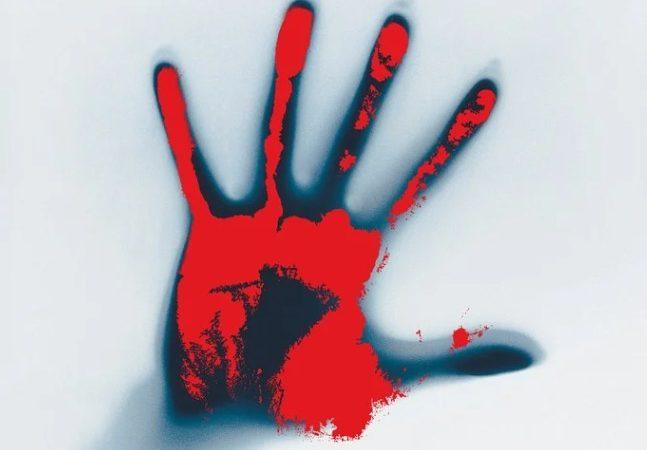Feminicidios son perpetrados por las parejas de las víctimas