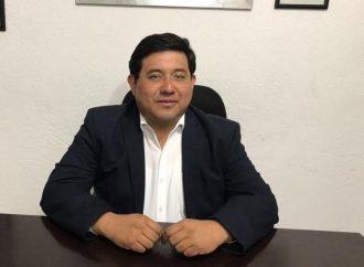 Xochimilco tierra de solidaridad y hermandad