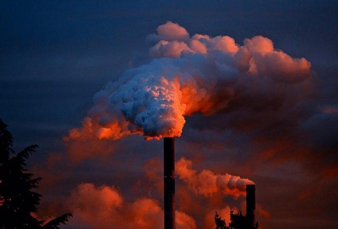 Cambio climático amenaza seguridad mundial, advierten en la ONU