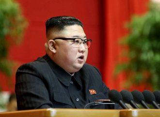 Corea del Norte aplica sistema esclavista a surcoreanos: ONG