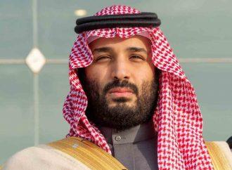 Príncipe Bin Salman aprobó plan contra Khashoggi, según inteligencia de EU