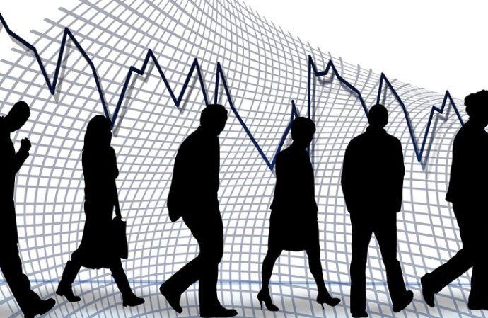 En CDMX urge fomentar el empleo digno y buen remunerado