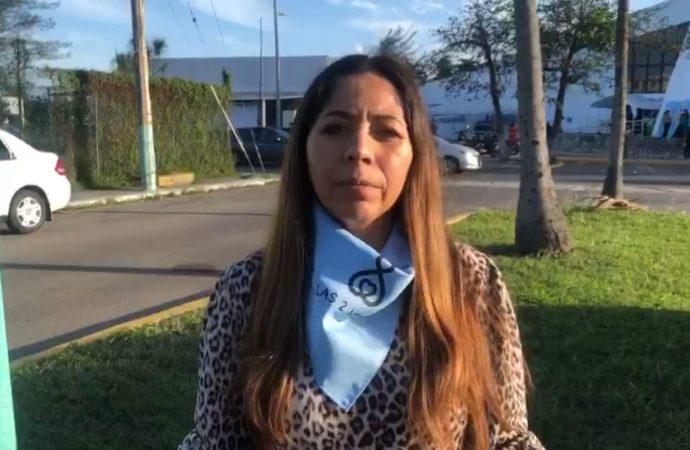 Quintana Roo debe de proteger a las mujeres y a la vida desde la concepción