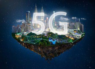 Ingreso de Huawei en subasta 5G de Brasil ahorraría millones de dólares