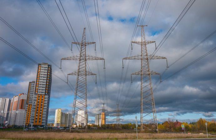 Con la Reforma Eléctrica CFE adquiere el enorme reto de su transformación: Onel Ortiz Fragoso